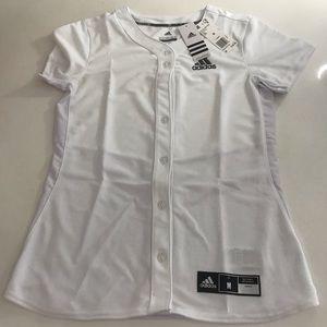 Adidas DQ ELITE FBJ JERSEYS for Men ,Size M,😱SALE